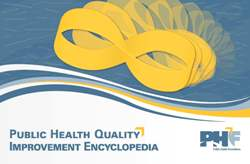 Public Health Quality Improvement Encyclopedia
