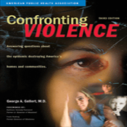 Confronting Violence: Answering Questions About the Epidemic Destroying America's Homes